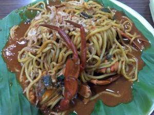 2016-05-23 13.41.55-2 Food Mie Razali Banda Aceh