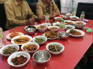 2016-05-24 13.32.33 Food Takengon Aceh Tengah