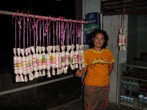 Y0050-030825-Langkat-Dodol Tanjungpura01
