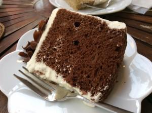 2016-05-07 17.24.23-1 Food Sifon Cake LaFamille Ikebukuro Tokyo