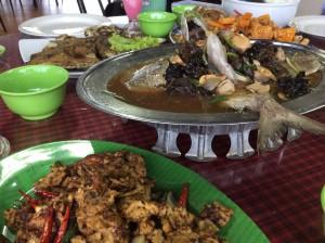 2016-05-22 18.24.11 Food Ikan Banda Aceh