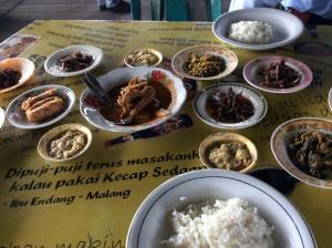 2016-05-25 12.17.55 Food Warung Nasi Hasan Banda Aceh