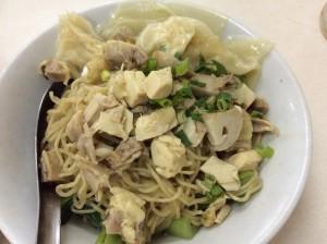 2016-06-05 14.53.36 Food Mie Ayam Pinangsia Jakarta